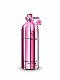 Духи 30 парфюмерных веществ
