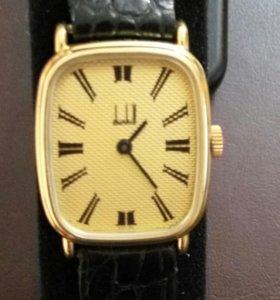 часы Dunhill