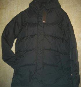 Куртки зимние CUBUS