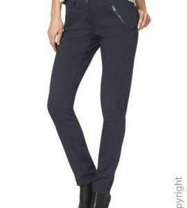 Новые брюки Тамарис