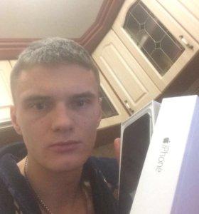 Продам iPhone 6 г.Владимир