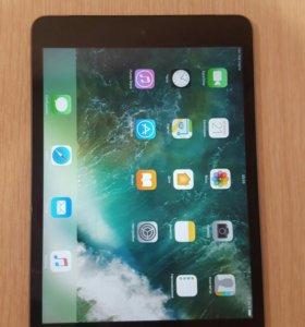 Apple iPad mini 2 128 Gb Wi-Fi + Cellular