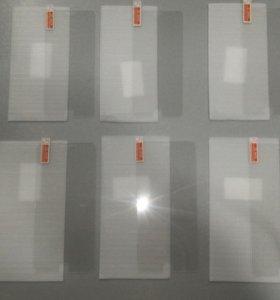 Стекла iPhone 6,6 plus, 7, 7plus
