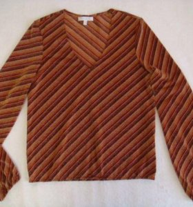 Кофта, блузка Kookai
