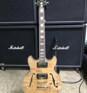 Gibson ES 339 Custom