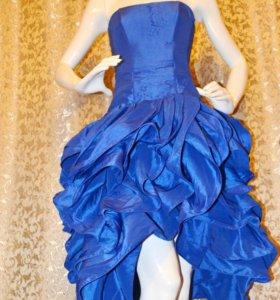 Платье в аренду / продажа (прокат)