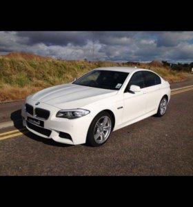 Кодирование BMW f серии