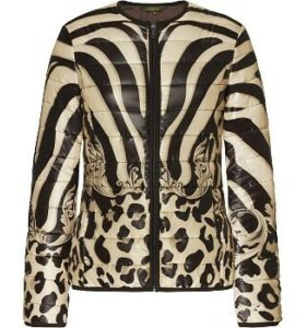 Куртка демисезонная 56 размер.
