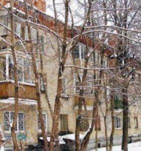 Продам 2-х комнатную квартиру в Пушкино