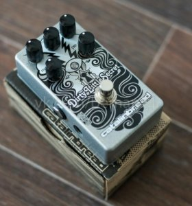 Catalinbread dirty little secret mk3