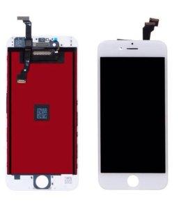 iPhone 6 дисплеи в сборе