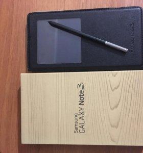 Смартфон Samsung galaxy Note 3 SM-N9005