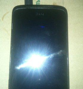 HTC 526 g dual sim