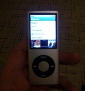 MP3 iPod 16GB