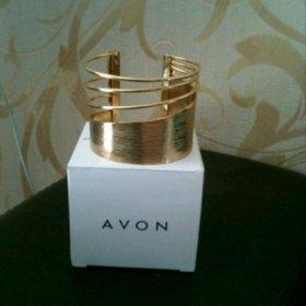 Комплект украшений, браслет, серьги