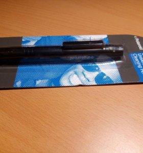 Продам карандаш для чистки оптики Polaroid