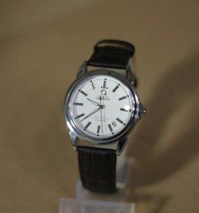 Мужские часы Omega Speedmaster