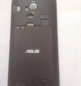 Asus ZC500TG