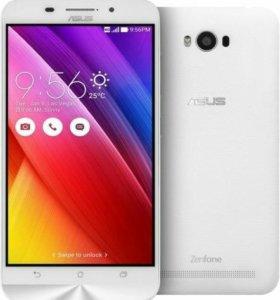 Смартфон asus ZenFone 3 ZC551KL 32GB
