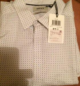 НОВАЯ рубашка MEXX