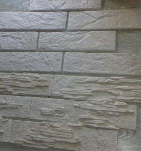 Декоротивный камень