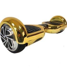 Гироскутер 6,5 gold