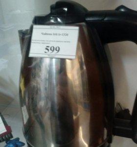 Чайник Irit ir1320