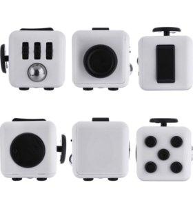 Fidget Cube Антистресс Кубик