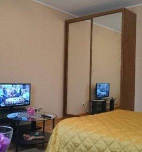 Сдам комнату в Сыктывкаре