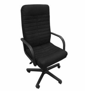 Офисное кресло руководителя Орман