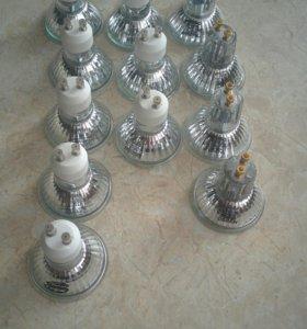 Лампы g10