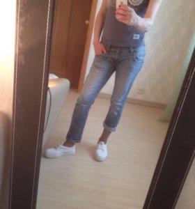 ‼Много есть Классных джинс 42-44-46р.