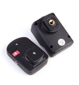 Синхронизатор RAYLAB для Canon