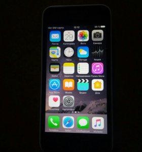Айфон 5с 32g lte