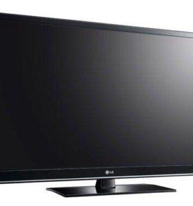 """Телевизор LG 50"""""""
