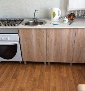 Кухонный гарнитур Новый . Можно в рассрочку