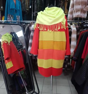 Пальто стоимость от 3500