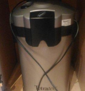 Комрессор tetratec EX 1200 для аквариума