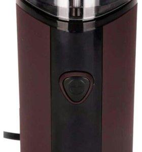 Кофемолка  Supra  CGS 310