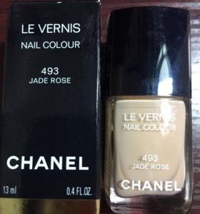 Лак для ногтей от Шанель