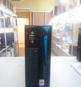 Компьютер БУ Intel Core i3 4330