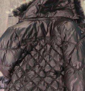 Продам куртку!