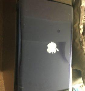 Крышка ноутбука Acer