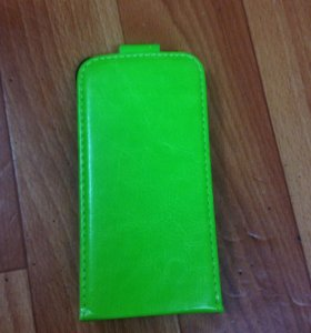 Чехол айфон 4