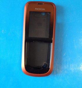 Корпус на Nokia