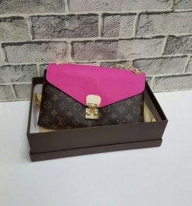 сумка женская LV