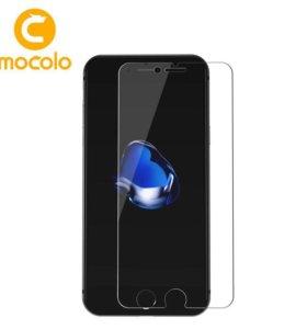 Защитное стекло Mocolo Premium iPhone 7 Plus