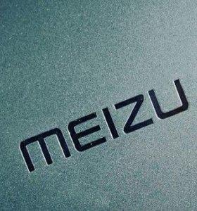 Восстановлению Meizu