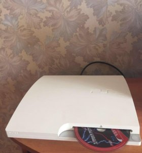 PS3 ps 3 PlayStation 3