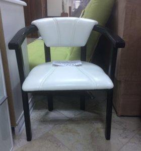 Стул - кресло